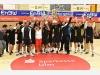 HBC Nantes début de saison